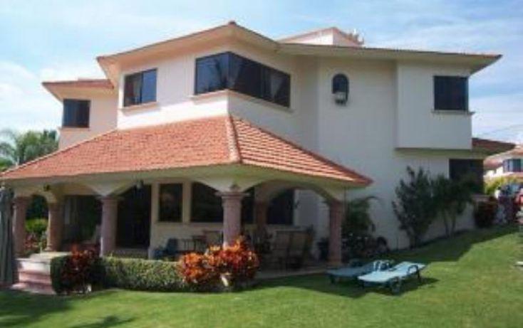 Foto de casa en venta en lomas de cocoyoc 1, lomas de cocoyoc, atlatlahucan, morelos, 1780788 no 05