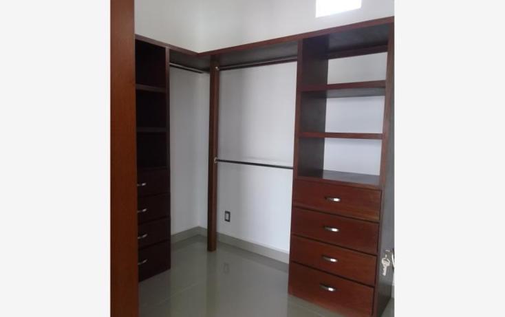 Foto de casa en venta en lomas de cocoyoc 1, lomas de cocoyoc, atlatlahucan, morelos, 1780806 No. 12