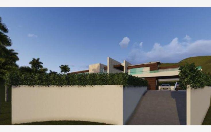 Foto de casa en venta en lomas de cocoyoc 1, lomas de cocoyoc, atlatlahucan, morelos, 1780818 no 04