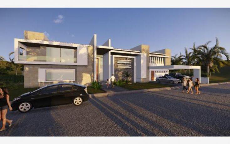 Foto de casa en venta en lomas de cocoyoc 1, lomas de cocoyoc, atlatlahucan, morelos, 1780850 no 01