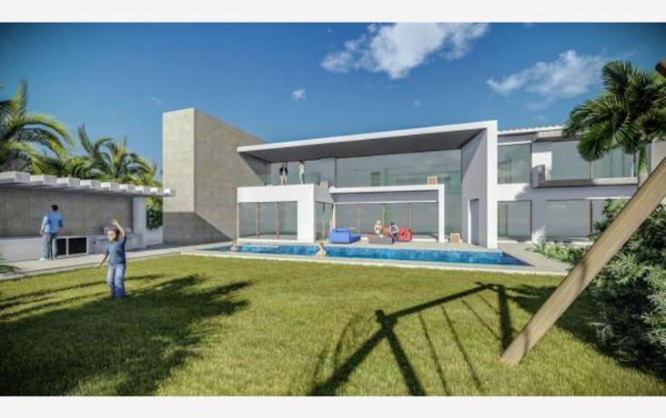 Foto de casa en venta en lomas de cocoyoc 1, lomas de cocoyoc, atlatlahucan, morelos, 1780850 no 02