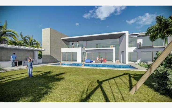 Foto de casa en venta en lomas de cocoyoc 1, lomas de cocoyoc, atlatlahucan, morelos, 1780850 No. 02