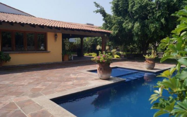 Foto de casa en venta en lomas de cocoyoc 1, lomas de cocoyoc, atlatlahucan, morelos, 1780860 no 01