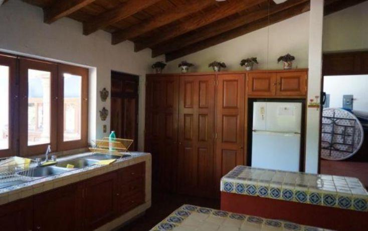 Foto de casa en venta en lomas de cocoyoc 1, lomas de cocoyoc, atlatlahucan, morelos, 1780860 no 02