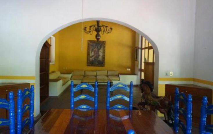Foto de casa en venta en lomas de cocoyoc 1, lomas de cocoyoc, atlatlahucan, morelos, 1780860 no 04