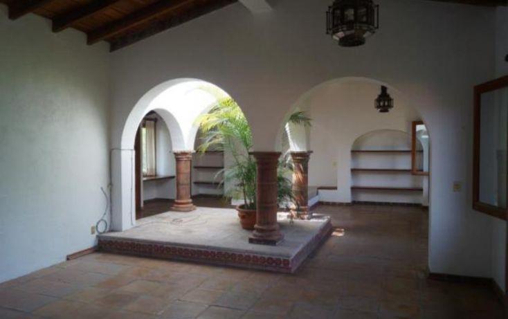 Foto de casa en venta en lomas de cocoyoc 1, lomas de cocoyoc, atlatlahucan, morelos, 1780860 no 08