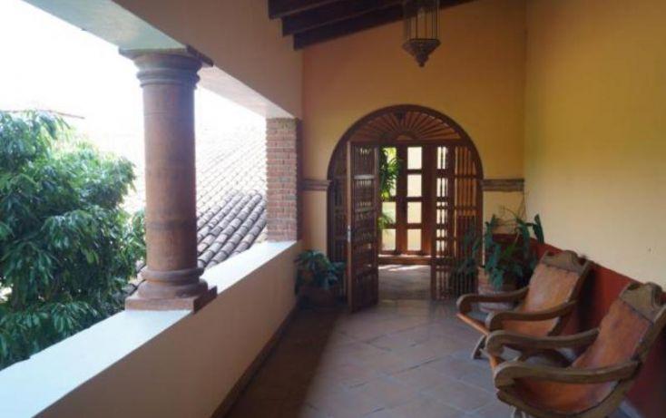 Foto de casa en venta en lomas de cocoyoc 1, lomas de cocoyoc, atlatlahucan, morelos, 1780860 no 16