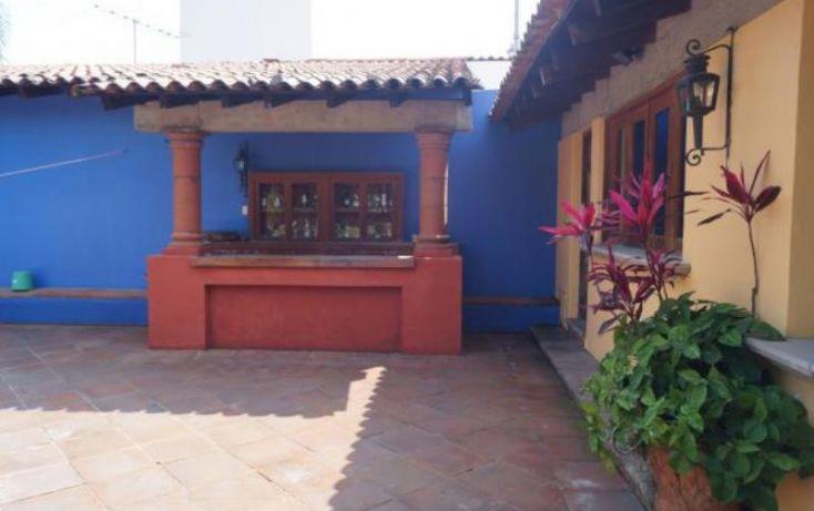 Foto de casa en venta en lomas de cocoyoc 1, lomas de cocoyoc, atlatlahucan, morelos, 1780860 no 20