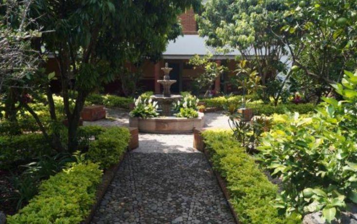 Foto de casa en venta en lomas de cocoyoc 1, lomas de cocoyoc, atlatlahucan, morelos, 1780860 no 21
