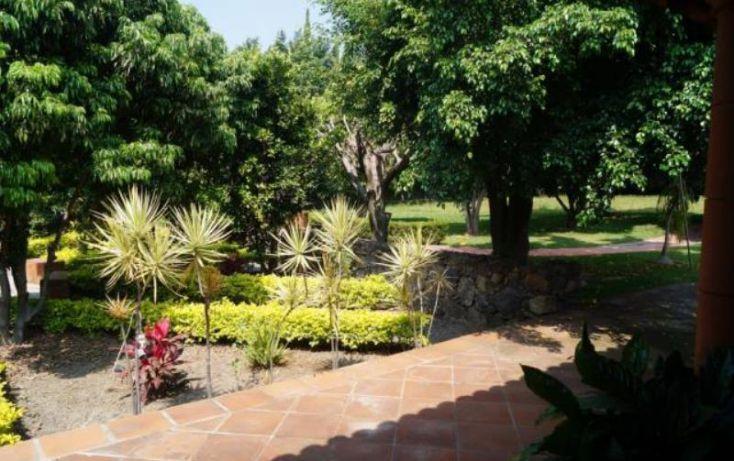 Foto de casa en venta en lomas de cocoyoc 1, lomas de cocoyoc, atlatlahucan, morelos, 1780860 no 25