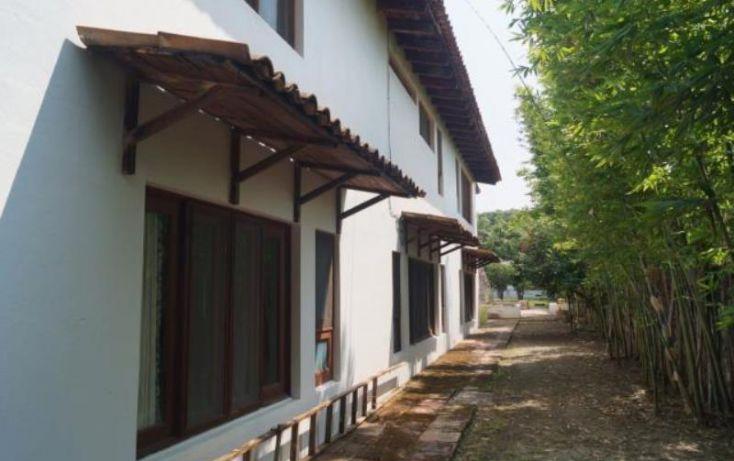 Foto de casa en venta en lomas de cocoyoc 1, lomas de cocoyoc, atlatlahucan, morelos, 1780860 no 27