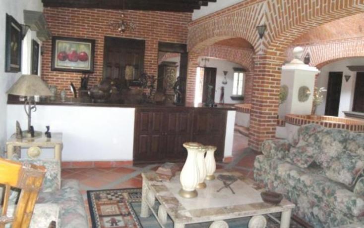 Foto de casa en venta en lomas de cocoyoc 1, lomas de cocoyoc, atlatlahucan, morelos, 1780874 No. 15