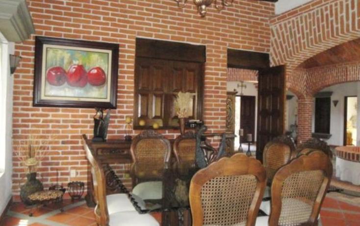 Foto de casa en venta en lomas de cocoyoc 1, lomas de cocoyoc, atlatlahucan, morelos, 1780874 No. 16
