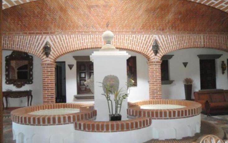 Foto de casa en venta en lomas de cocoyoc 1, lomas de cocoyoc, atlatlahucan, morelos, 1780874 No. 17