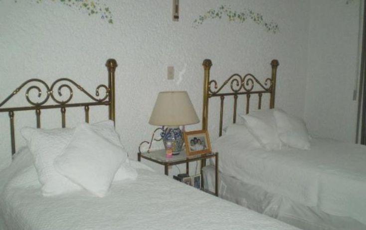 Foto de casa en venta en lomas de cocoyoc 1, lomas de cocoyoc, atlatlahucan, morelos, 1780896 no 11