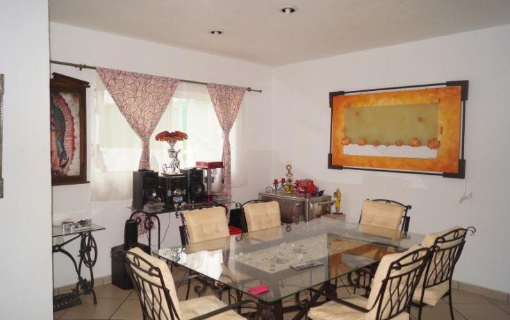 Foto de casa en venta en lomas de cocoyoc 1, lomas de cocoyoc, atlatlahucan, morelos, 1793982 no 04