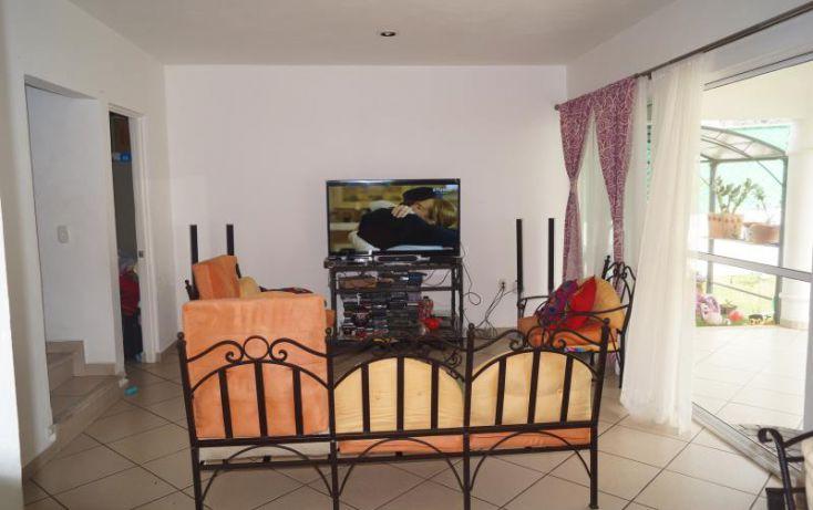 Foto de casa en venta en lomas de cocoyoc 1, lomas de cocoyoc, atlatlahucan, morelos, 1793982 no 05