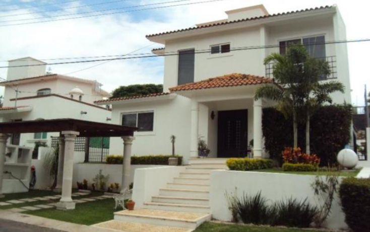 Foto de casa en venta en lomas de cocoyoc 1, lomas de cocoyoc, atlatlahucan, morelos, 1793982 no 10