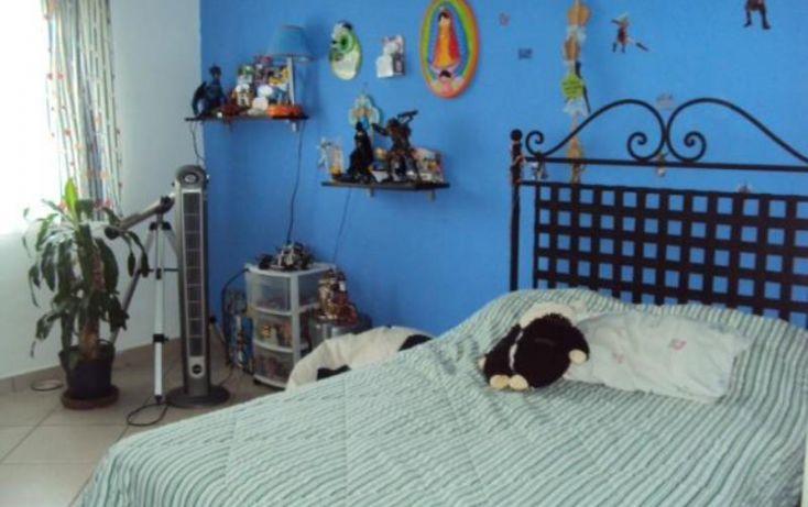 Foto de casa en venta en lomas de cocoyoc 1, lomas de cocoyoc, atlatlahucan, morelos, 1793982 no 14