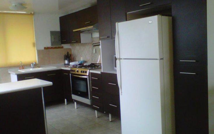 Foto de casa en venta en lomas de cocoyoc 1, lomas de cocoyoc, atlatlahucan, morelos, 1793990 no 02