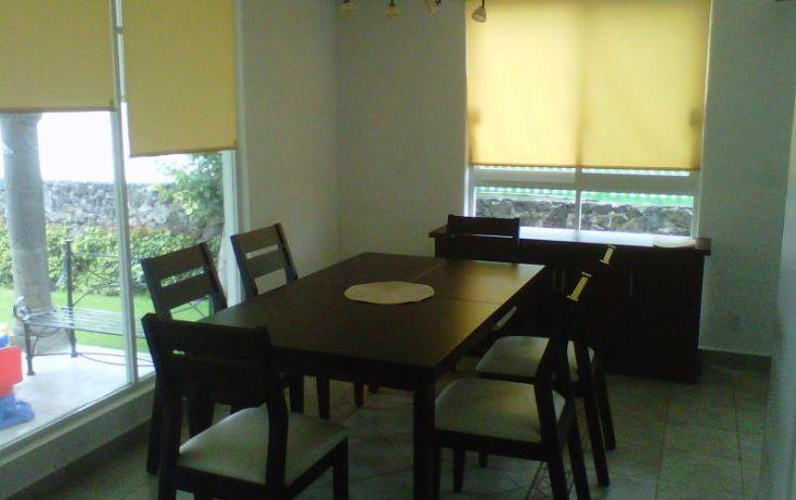 Foto de casa en venta en lomas de cocoyoc 1, lomas de cocoyoc, atlatlahucan, morelos, 1793990 no 03