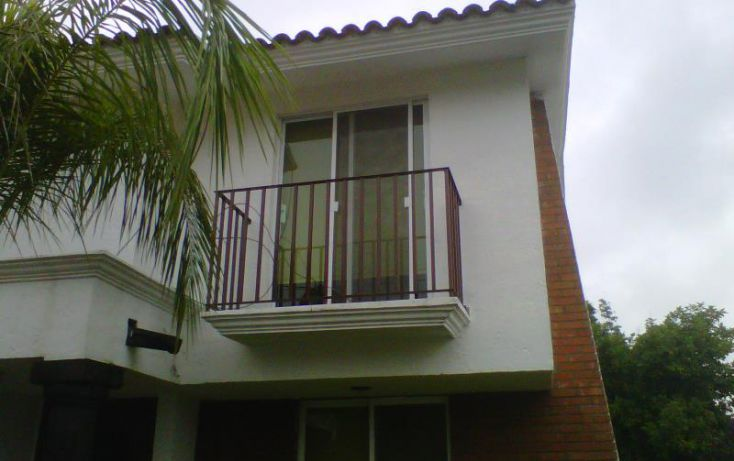 Foto de casa en venta en lomas de cocoyoc 1, lomas de cocoyoc, atlatlahucan, morelos, 1793990 no 06