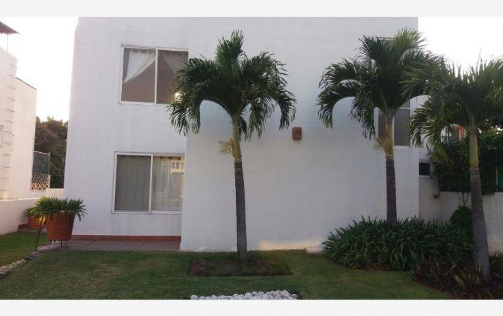 Foto de casa en venta en lomas de cocoyoc 1, lomas de cocoyoc, atlatlahucan, morelos, 1793994 no 01
