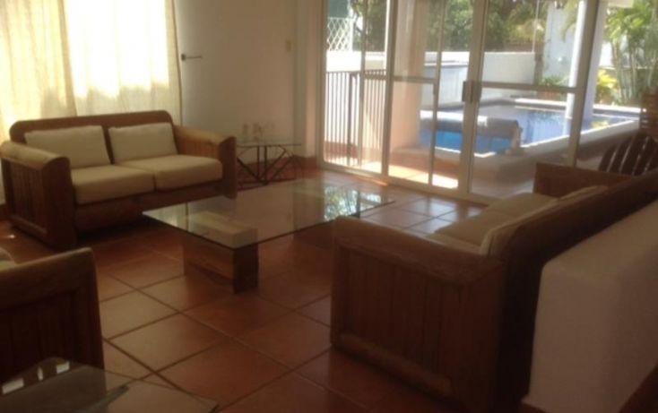 Foto de casa en venta en lomas de cocoyoc 1, lomas de cocoyoc, atlatlahucan, morelos, 1793994 no 02