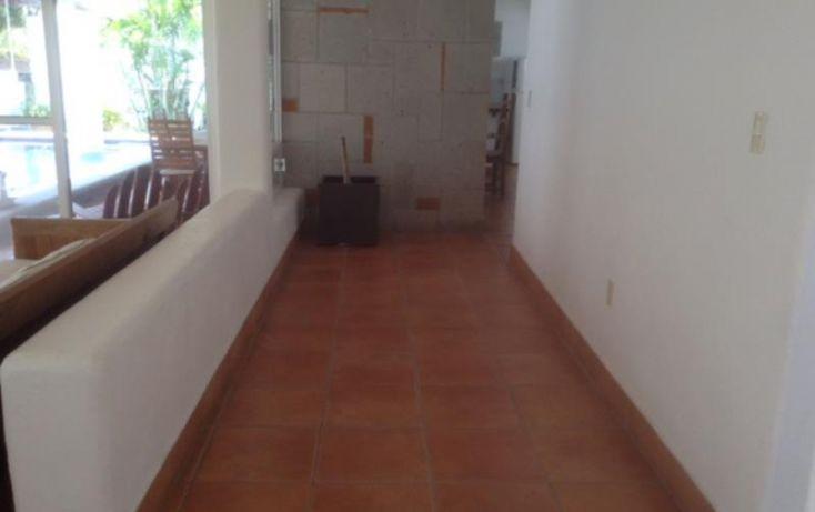 Foto de casa en venta en lomas de cocoyoc 1, lomas de cocoyoc, atlatlahucan, morelos, 1793994 no 03
