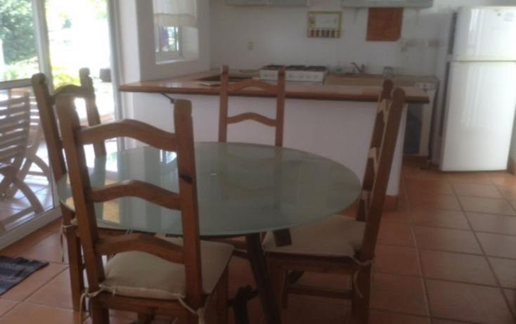 Foto de casa en venta en lomas de cocoyoc 1, lomas de cocoyoc, atlatlahucan, morelos, 1793994 no 05