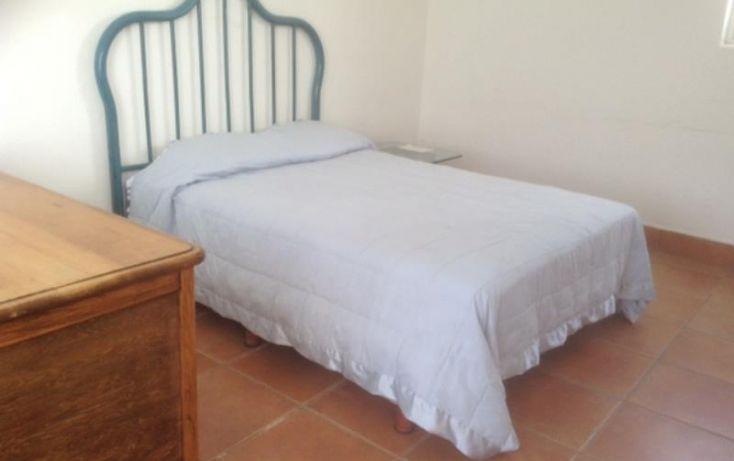Foto de casa en venta en lomas de cocoyoc 1, lomas de cocoyoc, atlatlahucan, morelos, 1793994 no 06