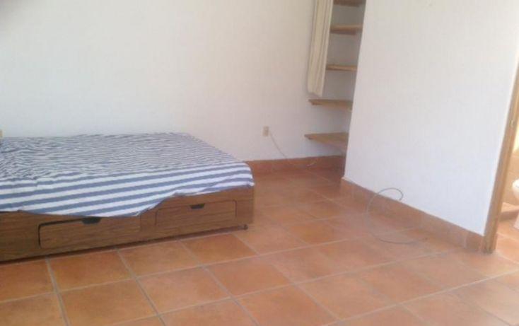Foto de casa en venta en lomas de cocoyoc 1, lomas de cocoyoc, atlatlahucan, morelos, 1793994 no 07