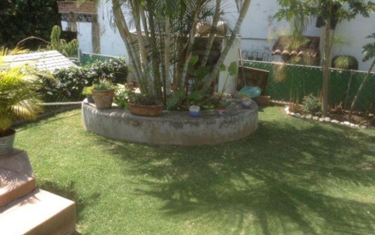 Foto de casa en venta en lomas de cocoyoc 1, lomas de cocoyoc, atlatlahucan, morelos, 1793994 no 11