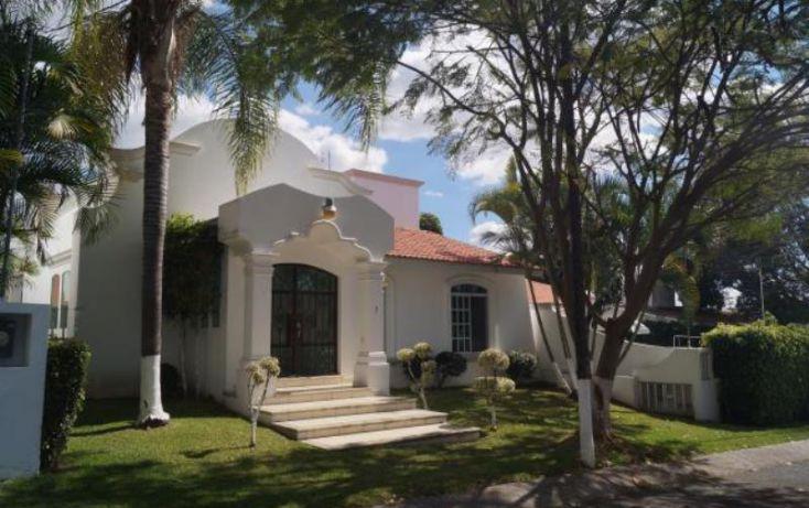 Foto de casa en venta en lomas de cocoyoc 1, lomas de cocoyoc, atlatlahucan, morelos, 1794010 no 01