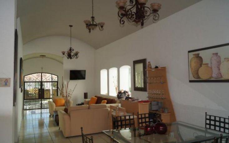 Foto de casa en venta en lomas de cocoyoc 1, lomas de cocoyoc, atlatlahucan, morelos, 1794010 no 06