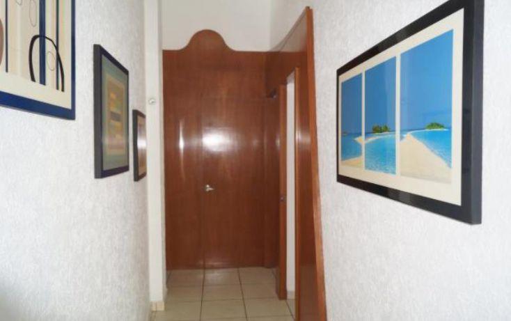 Foto de casa en venta en lomas de cocoyoc 1, lomas de cocoyoc, atlatlahucan, morelos, 1794010 no 07