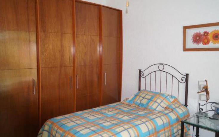 Foto de casa en venta en lomas de cocoyoc 1, lomas de cocoyoc, atlatlahucan, morelos, 1794010 no 11
