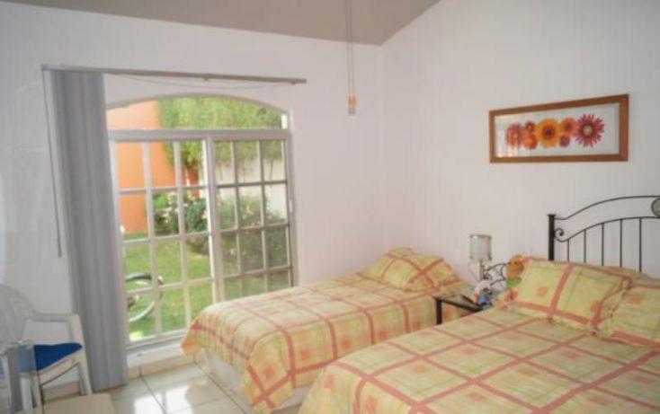Foto de casa en venta en lomas de cocoyoc 1, lomas de cocoyoc, atlatlahucan, morelos, 1794010 no 13