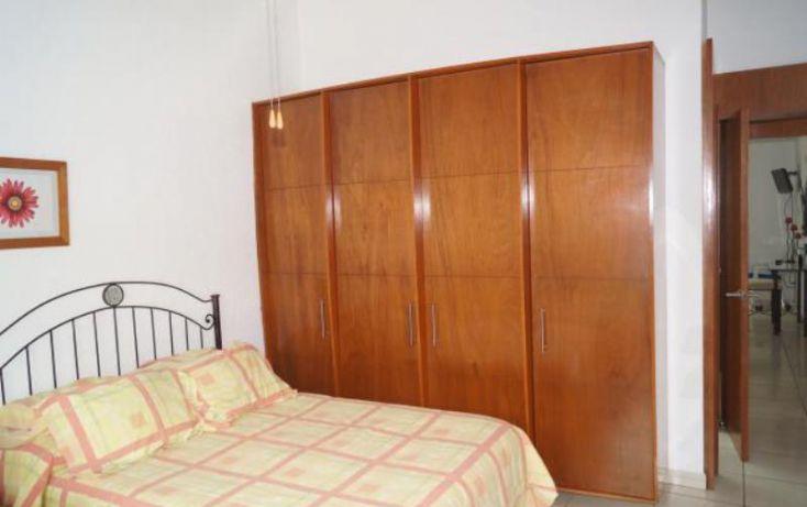 Foto de casa en venta en lomas de cocoyoc 1, lomas de cocoyoc, atlatlahucan, morelos, 1794010 no 14
