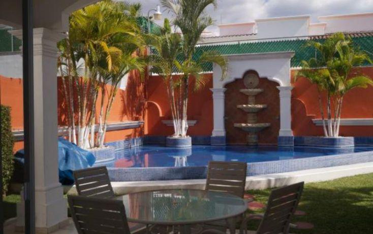 Foto de casa en venta en lomas de cocoyoc 1, lomas de cocoyoc, atlatlahucan, morelos, 1794010 no 16