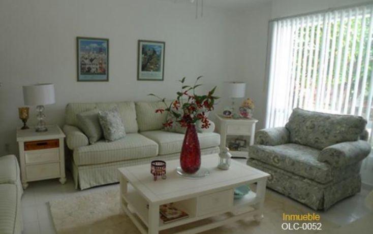 Foto de casa en venta en lomas de cocoyoc 1, lomas de cocoyoc, atlatlahucan, morelos, 1794022 no 04