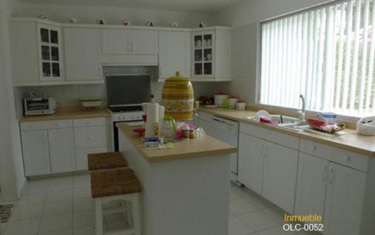 Foto de casa en venta en lomas de cocoyoc 1, lomas de cocoyoc, atlatlahucan, morelos, 1794022 no 06