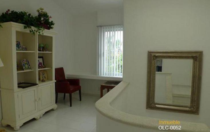Foto de casa en venta en lomas de cocoyoc 1, lomas de cocoyoc, atlatlahucan, morelos, 1794022 no 12