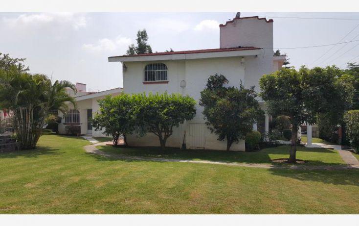 Foto de casa en venta en lomas de cocoyoc 1, lomas de cocoyoc, atlatlahucan, morelos, 1794030 no 01