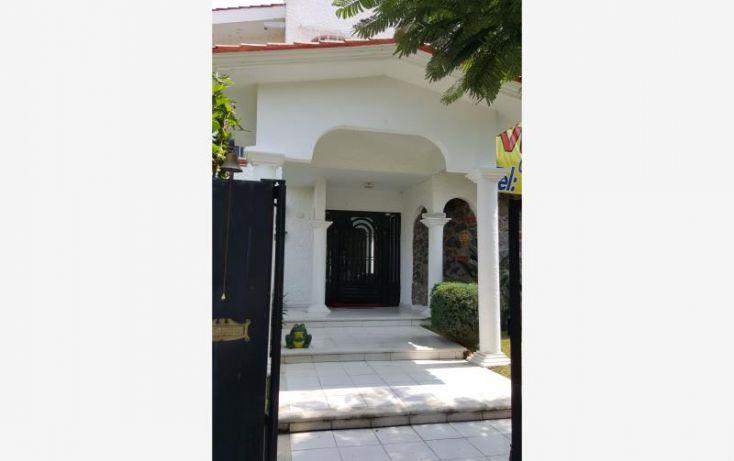 Foto de casa en venta en lomas de cocoyoc 1, lomas de cocoyoc, atlatlahucan, morelos, 1794030 no 08