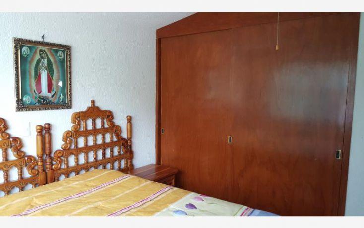 Foto de casa en venta en lomas de cocoyoc 1, lomas de cocoyoc, atlatlahucan, morelos, 1794030 no 21