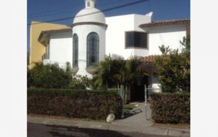 Foto de casa en venta en lomas de cocoyoc 1, lomas de cocoyoc, atlatlahucan, morelos, 1794042 no 01