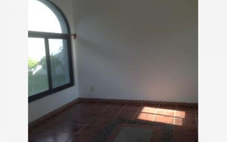 Foto de casa en venta en lomas de cocoyoc 1, lomas de cocoyoc, atlatlahucan, morelos, 1794042 no 02