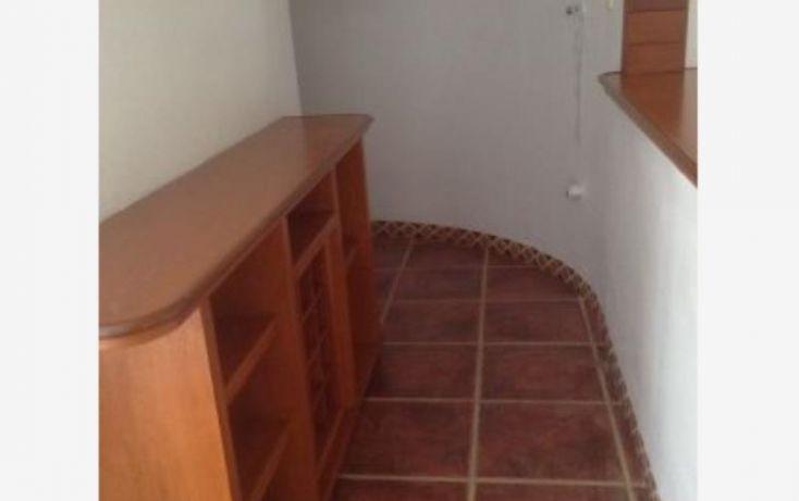 Foto de casa en venta en lomas de cocoyoc 1, lomas de cocoyoc, atlatlahucan, morelos, 1794042 no 04