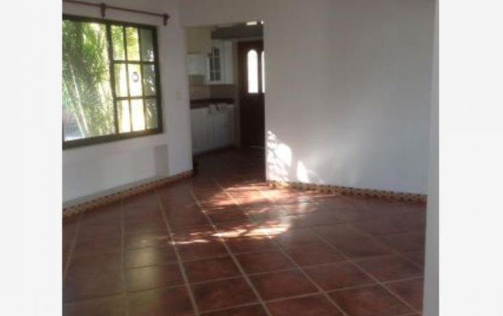 Foto de casa en venta en lomas de cocoyoc 1, lomas de cocoyoc, atlatlahucan, morelos, 1794042 no 05